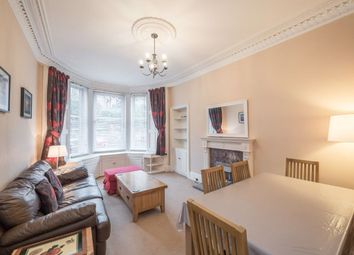 2 bed flat to rent in Comiston Road, Morningside EH10