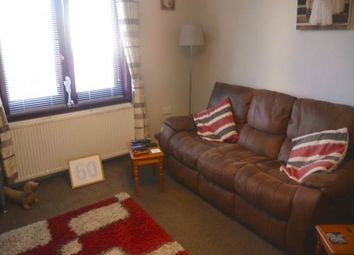 Thumbnail 2 bed flat to rent in Glenprosen Drive, Dundee
