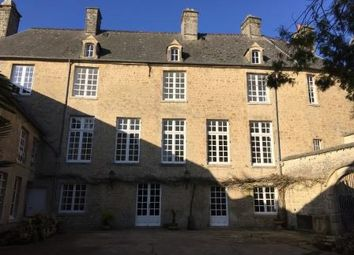Thumbnail Town house for sale in Valognes (Commune), Valognes, Cherbourg, Manche, Lower Normandy, France