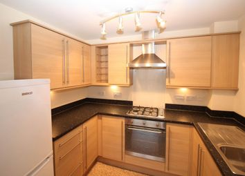 Thumbnail 2 bed flat to rent in 29 Mcdonald Crescent, Falkirk