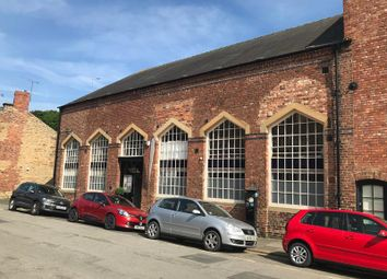 Thumbnail Office to let in Harrison House, Hawthorn House, Durham