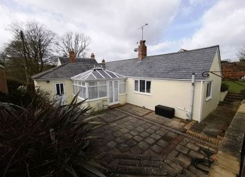 Thumbnail Property for sale in Blackwater Road, Newport