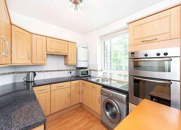 2 bed maisonette to rent in Albion Estate, Swan Road SE16