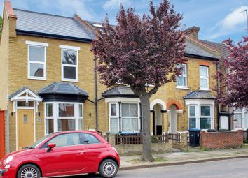 Thumbnail 3 bed end terrace house for sale in Oakhurst Road, Enfield