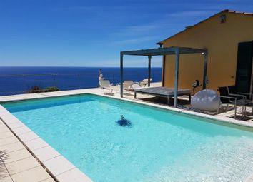 Thumbnail 4 bed villa for sale in Cipressa, Liguria, Italy