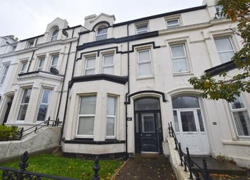 Thumbnail 5 bed property for sale in Murrays Road, Douglas