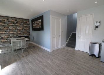 Thumbnail 3 bed property to rent in Whytewaters, Basildon