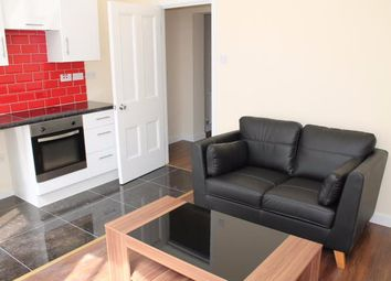 Thumbnail 1 bed terraced house to rent in Bank Street, Sheffield, South Yorkshire