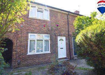Weale Road, Chingford E4. 2 bed terraced house