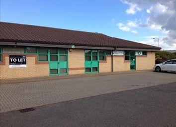 Thumbnail Office to let in Enterprise Court, Cramlington, Northumberland
