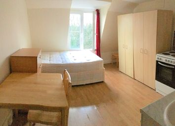 Thumbnail 1 bed property to rent in Stamford Hill, Hackney, Hackney