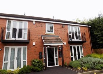 4 bed flat for sale in Church View, Selly Oak, Birmingham, West Midlands B29