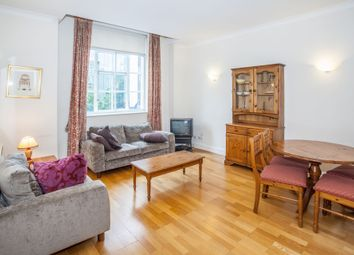 Thumbnail 1 bedroom flat to rent in South Block, County Hall Apartments, 1B Belvedere Road, Waterloo, London
