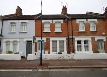 Thumbnail 2 bedroom property to rent in Willow Vale, London
