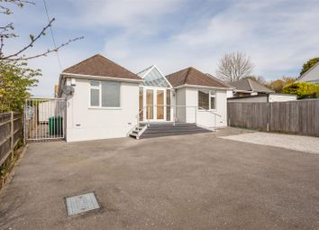 5 bed detached house for sale in Crescent Drive South, Brighton BN2