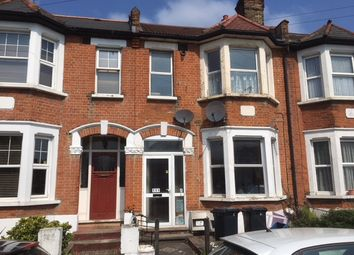 Thumbnail 1 bed flat to rent in Hartham Road, Isleworth