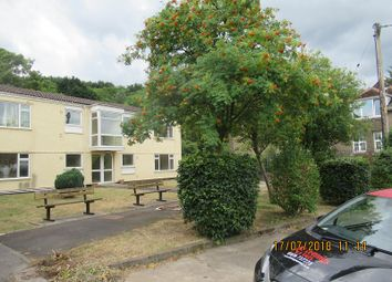 Thumbnail 1 bed flat to rent in Flat 15 Llys-Yr-Ynys, Resolven, Neath, Neath Port Talbot.