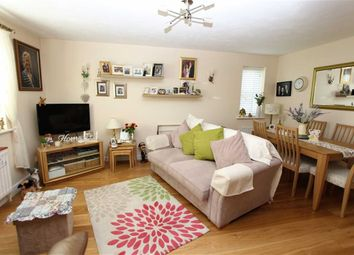 Thumbnail 2 bed property for sale in The Croft, Loughton