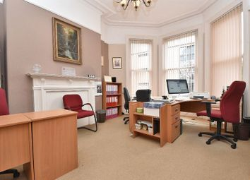 Thumbnail Office to let in Bond Street, Wakefield