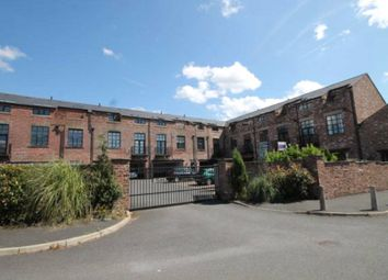 Thumbnail 2 bedroom flat to rent in Shaw Lodge, Lodge Street, Rochdale