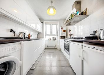 Thumbnail 2 bed flat to rent in Renton Close, Brixton, London