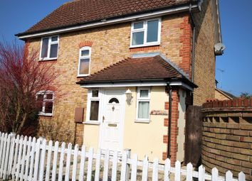 Thumbnail 3 bed property to rent in Nash Drive, Chelsmford
