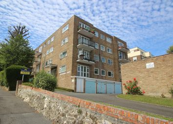 Thumbnail Studio to rent in 12 St Annes Road, Eastbourne