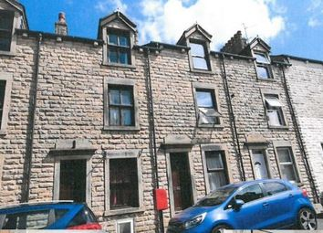 Thumbnail 4 bed terraced house for sale in Hope Street, Lancaster