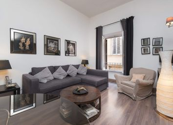 Thumbnail 3 bed apartment for sale in Rome Rm, Italy