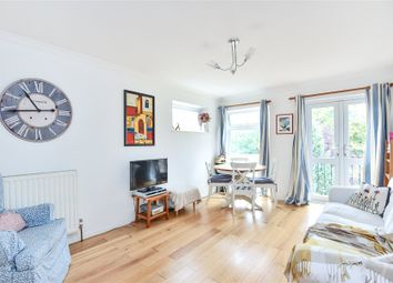 Thumbnail 2 bed flat for sale in Wych End, 49 Copers Cope Road, Beckenham