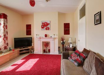 Thumbnail 9 bed property for sale in 6 Apartments, Camperdown Terrace, Exmouth
