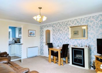 2 bed property for sale in Northfield Gardens, Taunton - No Onward Chain, Retirement Flat, Easy Access To Town TA1