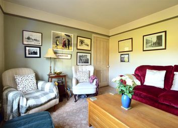 Thumbnail 3 bed semi-detached house for sale in Sandhills Road, Barns Green, West Sussex
