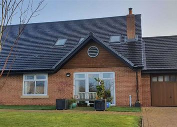 Thumbnail 3 bed detached bungalow for sale in The Waterside, Middleton Hall Retirement Village, Middleton St George