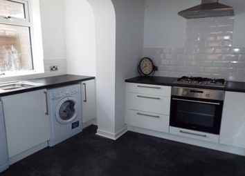 Thumbnail 3 bed semi-detached house to rent in Maliston Rd, Great Sankey