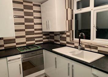 Thumbnail 5 bed terraced house to rent in St Albans Road, Ilford