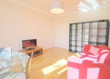 Thumbnail 1 bedroom flat to rent in Grove End Gardens, Grove End Road, St John's Wood, London