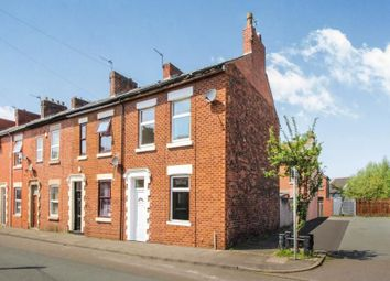 Thumbnail 3 bed property to rent in Salisbury Road, Preston