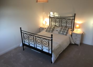 Thumbnail 3 bed end terrace house for sale in Cissbury Road, Burgess Hill