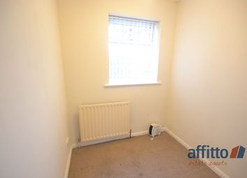 Thumbnail 3 bed semi-detached house for sale in Ingleby Gardens, Wolverhampton