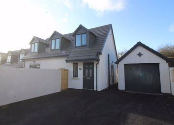 Thumbnail 3 bed detached house for sale in Hill Top Fold, Hindley, Wigan