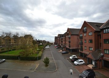 Thumbnail 2 bed flat to rent in L4