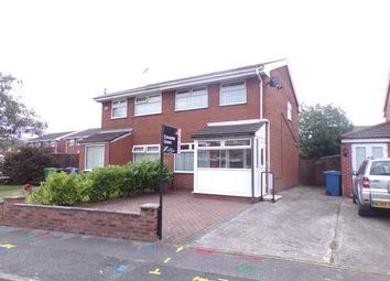 3 bed semi-detached house for sale in Alexandra Road, Old Swan, Liverpool, Merseyside L13