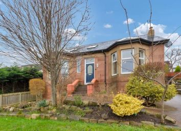 4 bed bungalow for sale in Parkhill Drive, Rutherglen, Glasgow, South Lanarkshire G73