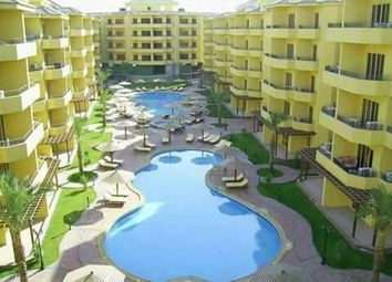 Thumbnail 2 bed triplex for sale in 2 Bedroom Apartment For Sale, Hurghada, Egypt