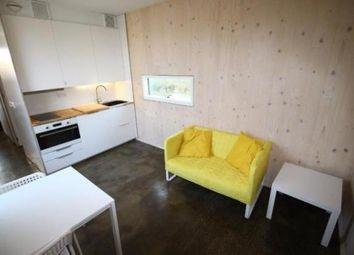 1 bed flat to rent in Elmbank Terrace, Aberdeen AB24