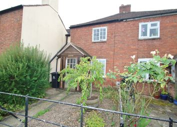 Thumbnail 2 bed semi-detached house to rent in Main Road, Huntley, Gloucester