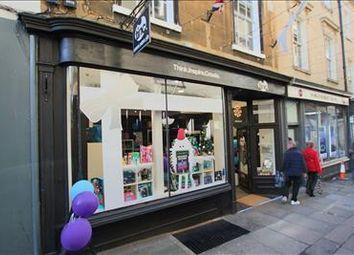 Thumbnail Retail premises to let in 7 New Bond Street Place, Bath, Somerset