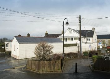 Thumbnail 11 bed flat for sale in Aberporth, Aberporth, Cardigan, Ceredigion