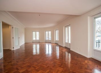 Thumbnail 5 bed apartment for sale in Lisbon, Portugal